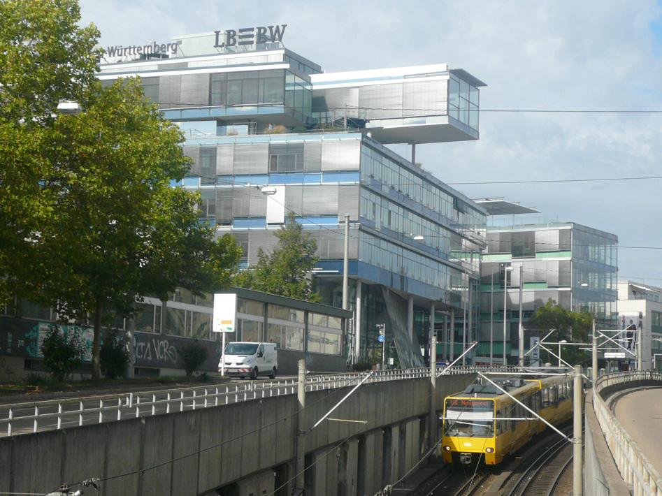 Bollwerk Stuttgart Kinoprogramm